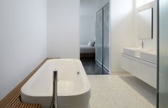 Gallery of Bucktown Three AD Submission / Studio Dwell Architects - 15