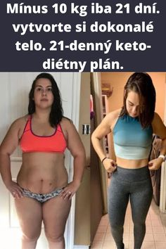 #strata_váhy #diétny_plán #chudnutie_doma #tipy_na_chudnutie Bra, Composition, New York, Unique, Weight Loss Goals, Quick Weight Loss, Drop Weight Fast, Weight Loss Tips, Get Ripped