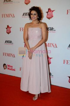 Here Are Pictures Of Huma Qureshi Looking Like Absolute Royalty Indian Actress Photos, Beautiful Indian Actress, Indian Actresses, Bollywood Celebrities, Bollywood Actress, Indian Heroine Photo, Huma Qureshi, Dressed To The Nines, Beauty Awards