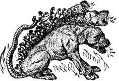 http://www.gae.hu/mitologia/Canis_Major/cma.htm