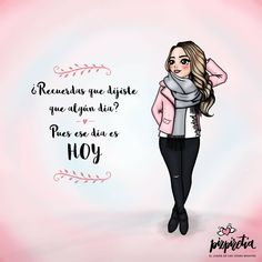 Positive Phrases, Positive Vibes, Positive Quotes, Woman Quotes, Me Quotes, Diva Quotes, Frases Instagram, Daily Inspiration Quotes, Spanish Quotes