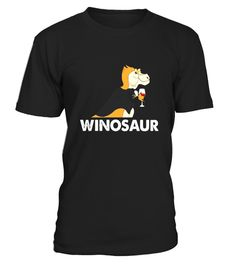 "# Funny Cute Winosaur T=shirt for Women and Men - Full .  Special Offer, not available in shops      Comes in a variety of styles and colours      Buy yours now before it is too late!      Secured payment via Visa / Mastercard / Amex / PayPal      How to place an order            Choose the model from the drop-down menu      Click on ""Buy it now""      Choose the size and the quantity      Add your delivery address and bank details      And that's it!      Tags: Another funny, retro…"