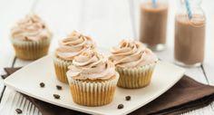 Tiramisu Cupcakes Rezept