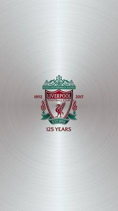 Liverpool wallpaper. Liverpool Fc Wallpaper, Liverpool Wallpapers, Lionel Messi Wallpapers, Liverpool 2017, Liverpool Football Club, Manchester United Team, Manchester City, Hd Wallpapers For Mobile, Iphone Wallpapers