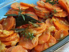 Thai Red Curry, Shrimp, Cook Books, Vegan, Vegetables, Cooking, Ethnic Recipes, Child, Food
