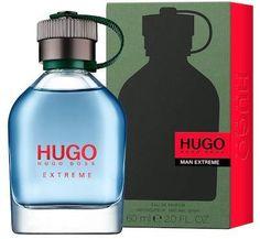 8ddb03ff 12 best Hugo Boss HUGO by Hugo Boss F/W 11 images | Jamie Dornan ...