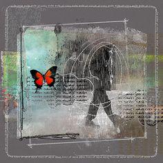 AnnaLift-_7_13_12-7_19_12_web
