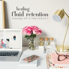 Creating a brand identity is a crucial first step in marketing yourself or your business. Here's a foolproof brand identity guide to help you connect with y How To Start A Blog, How To Make Money, Gmail Hacks, Study Lamps, Le Happy, Happy Life, Branding, Brand Identity, Creating A Brand