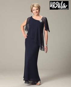Women S Plus Size Duster Dresses Mother Of The Bride Jackets, Mother Of The Bride Plus Size, Mother Of The Bride Dresses Long, Mothers Dresses, One Piece Gown, Plus Size Gowns, Bride Groom Dress, Bride Gowns, Christen