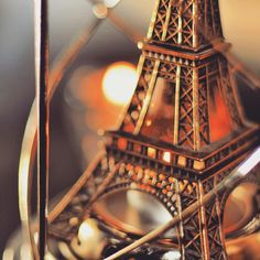 #Paris #parigi #foto #fotografia