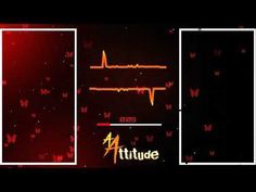 New Love Heart Effect Avee Player Template Kinemaster Green Screen Visualizer Effect Of Iphone Background Images Light Background Images Love Background Images