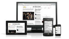 Cost of #Responsive #Web #Designing  http://weboorja.com/Blog/what-is-the-cost-of-responsive-web-designing/
