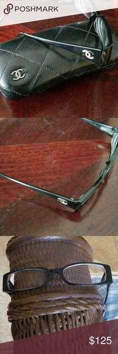 Authentic Versace mod 3141 eyeglasses   Eyeglass lenses, Versace and ...