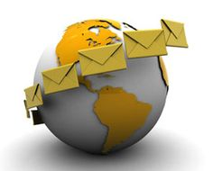 Here's an Email Marketing Checklist – Tech in Asia