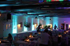 Five Star Entertainment is North Carolina's most requested event specialists. Five Star, Vineyard, Reception, Entertainment, Lighting, Concert, Light Fixtures, Recital, Vineyard Vines