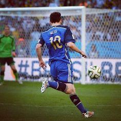 ലോകത്ത് 🌏🌍 ഏറ്റവും കൂടുതൽ🔝🔝 ആരാധകരും 🚸🚸 അതിലുപരി 🏃🙌 Haters ഉം 💪💪 ഉള്ള ഒരു ഫുട്ബോൾ Player 💪⚽ ആവേശമാണ് 🔝⚽🏟 എന്നും ആ പേര്👌 കേൾക്കുമ്പോൾ 👌⚡ ലിയോണൽ ആന്ദ്രെസ് മെസ്സി 👌❤🌍 ഉയിർ ⚽❤😘 . messii love haters best player world messiah Fc Barcelona, Fifa, Messi World Cup, Christano Ronaldo, God Of Football, Messi Argentina, Kun Aguero, Argentina National Team, Leonel Messi