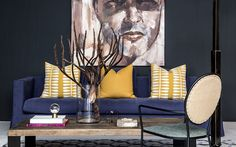 Design Joburg: New Decor and Design Exhibition