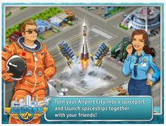 Play AirportCity - http://p2.biz.ly/47.html