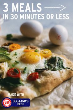 singular sensible guidance on rational Pasta Recipes Easy remedies Seafood Recipes, Gourmet Recipes, Vegetarian Recipes, Cooking Recipes, Pasta Recipes, Best Egg Recipes, Low Carb Recipes, Healthy Recipes, Healthy Meals