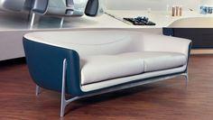 Mercedes Benz Style – neueste Designtrends in Dekoration | Wohn-DesignTrend