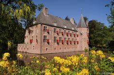 Veluwe - Het Oude Loo - Cor de Hamer Photography