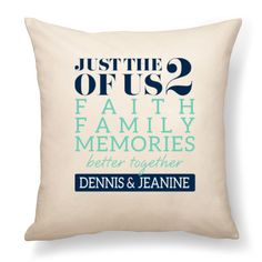 Personalize your pillow with your state!! | Pillow talk! | Pinterest | Pillows and 31 bags