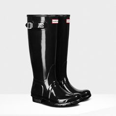 dad3dcb04dbb 827 Best Hunter rain boots images in 2019