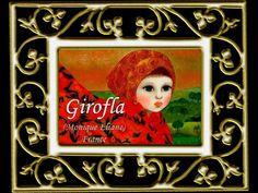 GIROFLA by Judy 1028 via slideshare