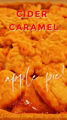 Cheesecake Tarts, Cheesecake Desserts, Trifle Pudding, Pudding Cake, Strawberry Desserts, Summer Desserts, Desert Recipes, Apple Recipes, Cupcake Cakes