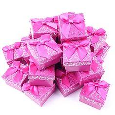 "Подарочные коробки оптом 5/5/3,5 ""Boxshop - оптовый интернет-магазин"" - Страница 3 Gift Wrapping, Gifts, Paper Wrapping, Wrapping Gifts, Gift Packaging, Favors, Presents, Gift, Present Wrapping"