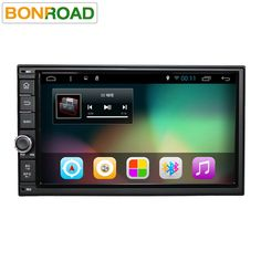 Car Radios Back To Search Resultsautomobiles & Motorcycles 2din Android Car Radio Stereo 2gb+32gb Multimedia Universal 7 1024x600 Gps Navigation Bluetooth Autoradio Video Wifi Swc Fm Am Suitable For Men And Women Of All Ages In All Seasons
