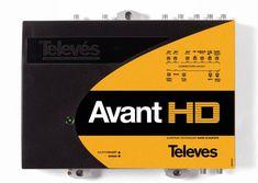 DVB-T2 a společné televizní antény: Na co se připravit? | Televizniweb.cz Dvb T2, Tech Companies, Company Logo, Marketing, Logos, Logo