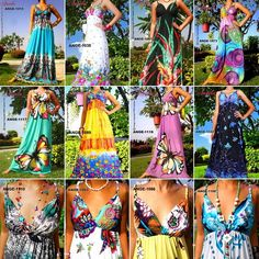 NEW Angela Evening/Cocktail Long Women Maxi Dress Size Plus 8 - 24 M - XXXL UK | eBay
