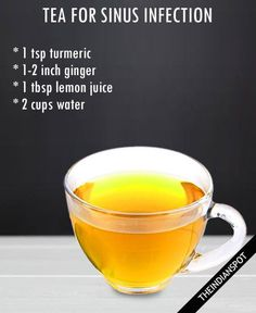 Teas are the best way of consuming herbs besides; the dissolved essential nutrients get easily absorbed by the body. There are number of teas for almost every health issue and nature has provided us with all the healing herbs! Here are the top recipes for healing teas for a number of health problems: TEA FOR …