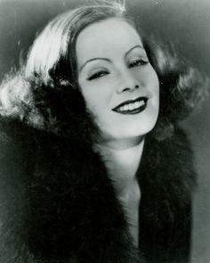 Ruth Harriet Louise 1928