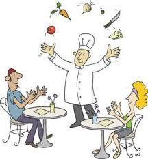 food service - Cerca con Google
