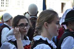 #XIX festival de folclore internacional alto minho - #07