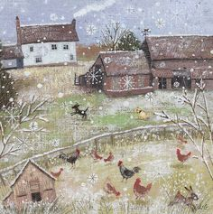 Lucy Grossmith (heart-to-art) - Sparrows Hall