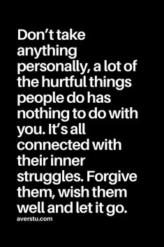 Hope Quotes, Words Quotes, Wise Words, Quotes To Live By, At Peace Quotes, Quotes Quotes, Lesson Quotes, Happiness Quotes, Friend Quotes