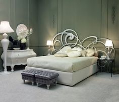 Letto-Mod-Dream