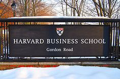 (FortunaAdmissions.com) For thousands of MBA hopefuls, January is the month when they hit the 'submit' button on their applications to the world's top business schools. Having crafted their essays, nailed the GMAT, tightened their resume, and cajoled their supervisors for a letter of recommendation, everything is set to meet the round [...]