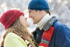 Bereik een Hoger Niveau in je Spirituele Liefdesrelatie!   #Relatie #Liefde #Relaties #Trouwen #Samenleven #Samenwonen #Levendelen