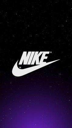 Nike Stars wallpaper by Aztr0 - 120b - Free on ZEDGE™