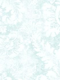 Wallpaper  pattern AB42420. Keywords describing this pattern are textured, Damask, Damask Medallion, faded.  Colors in this pattern are Light Blue.  Alternate color patterns are AB42425;Page:2;AB42428;Page:21;AB42427;Page:32;AB42429;Page:33;AB42421;Page:41;AB42424;Page:43;AB42422;Page:49;AB42423;Page:68;AB42426;Page:71.  Coordinating patterns are AB42442;Page:18;AB27651;Page:19. Product Details:  prepasted  scrubbable  peelable  strippable  washable  pretrimmed  Material is Vinyl. Product…