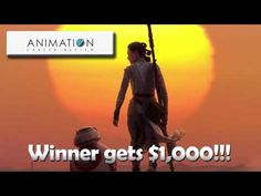 Top 100 Moments that Shaped Animation History Animation Career, History Of Animation, Animation Programs, Online Portfolio, Mistakes, North Carolina, Web Design, College, In This Moment