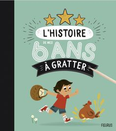 Kid Books, Kids, Young Children, Children's Books, Boys, Children, Boy Babies, Child, Kids Part