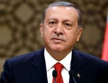 Erdoğan: PKK'lilerin mezarlarını yer ile yeksan ediyoruz - www.turnusol.biz > Fikir imecesi