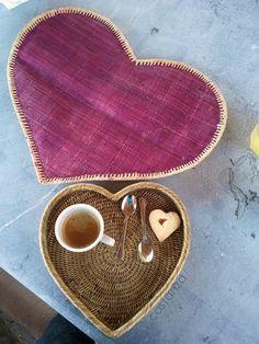 hearts I Love Heart, My Love, Straw Bag, Coin Purse, Hearts, Wallet, Purses, Bags, Handbags