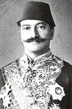 The Armenian architekt Sarkis Balyan in ceremonial costume. He became Imperial architect in the early as was his father Garabet Balyan before him. This portrait must date from about and was taken in Istanbul. Famous Armenians, Armenian People, Armenian Culture, Ottoman Empire, My Heritage, Old Pictures, Historical Photos, Traditional Outfits, Blond