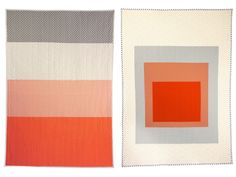 hopewell quilts and textiles